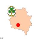 Unterfürberg