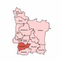 Kriegenbrunn