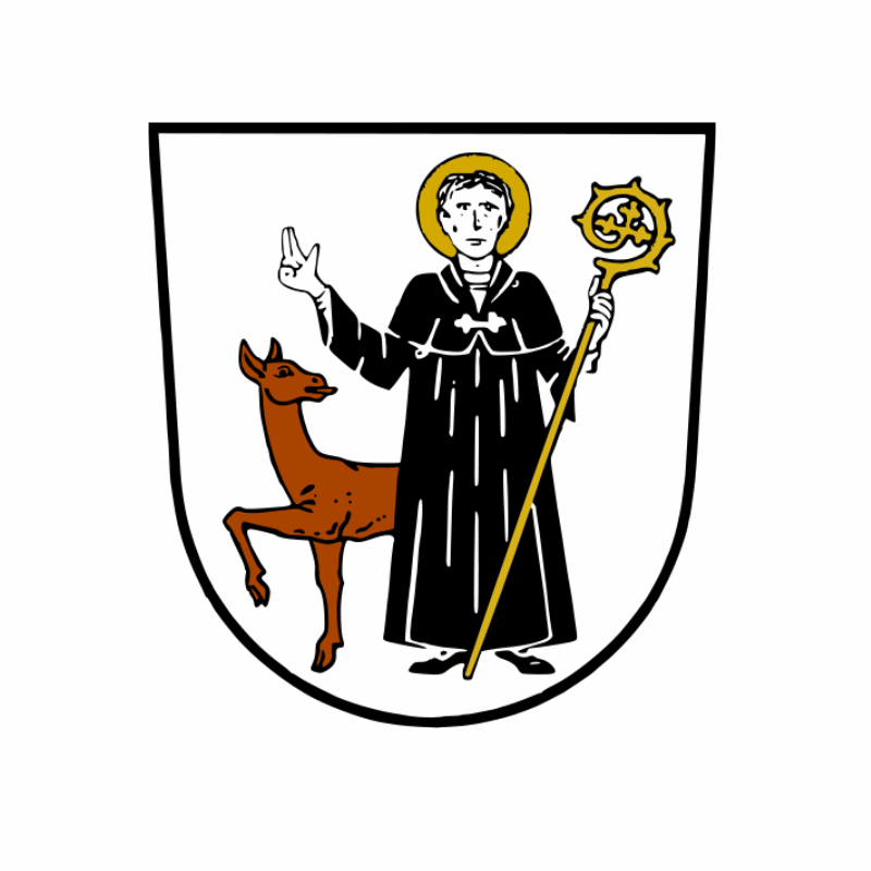 Badge of Eltersdorf