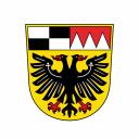 Ansbach (district)