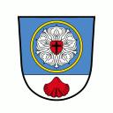 Neuendettelsau