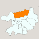 Handschuhsheim