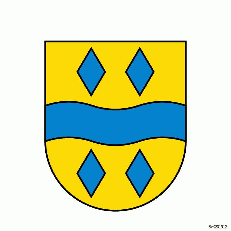Badge of Enzkreis