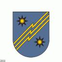 Elektrėnai Municipality