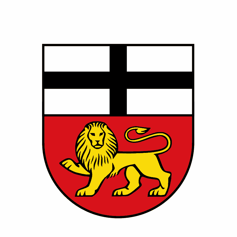 Badge of Bonn