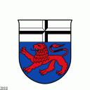 Stadtbezirk Bonn