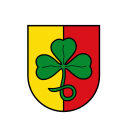 Sarstedt