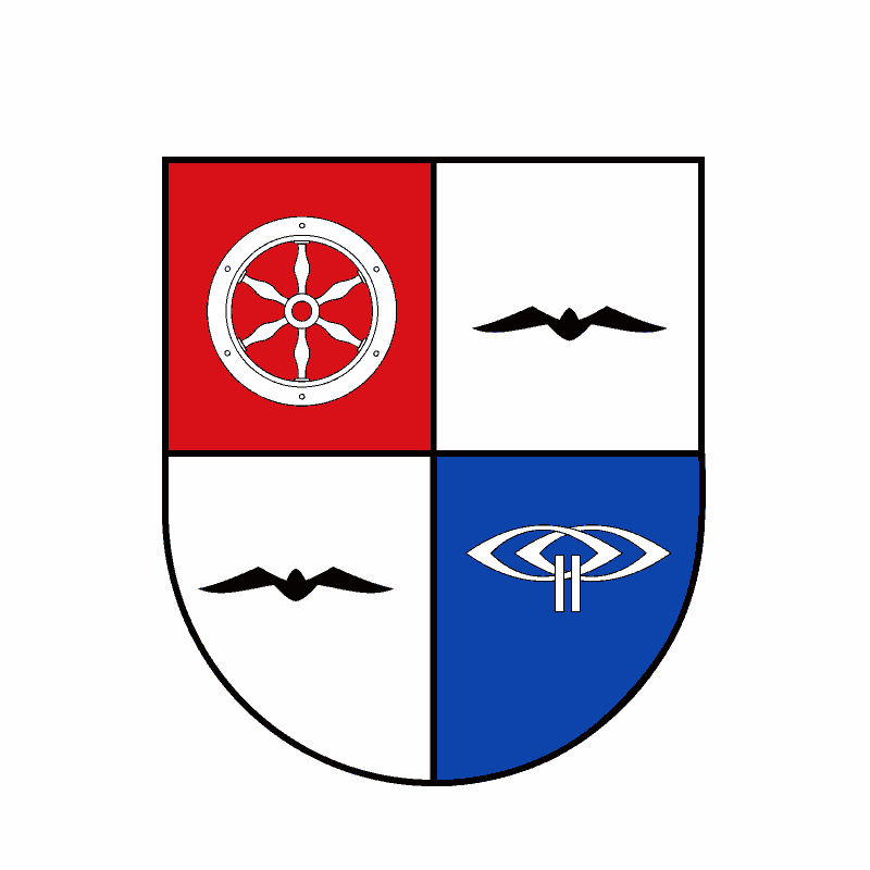 Badge of Lerchenberg