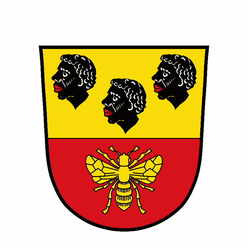 Badge of Strullendorf