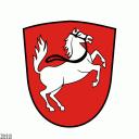 Oberstdorf