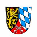 Upper Palatinate