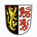 Landkreis Neumarkt in der Oberpfalz