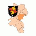 Frauenland