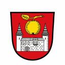 Effeltrich