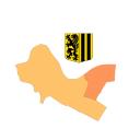 Johannstadt
