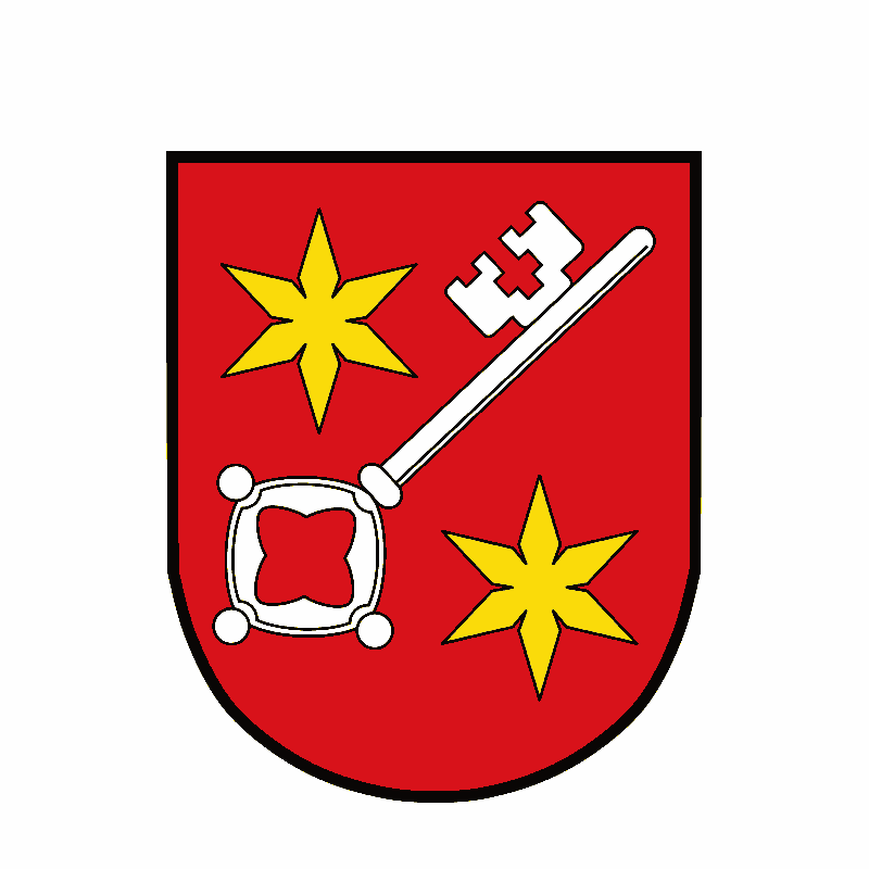 Badge of Schlüsselfeld