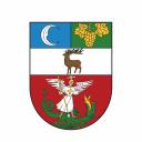 Rudolfsheim-Fünfhaus