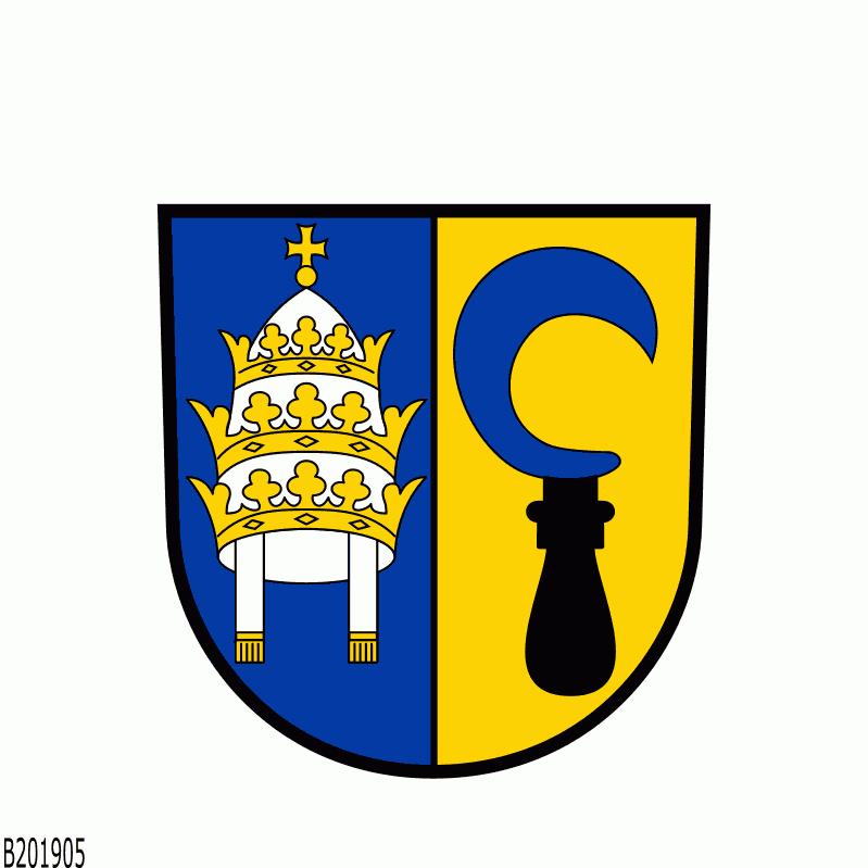 St. Leon-Rot