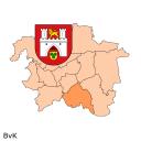 Döhren-Wülfel