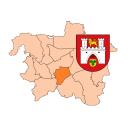 South-City-Bult