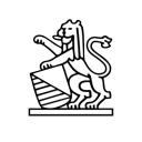 Bezirk Zürich