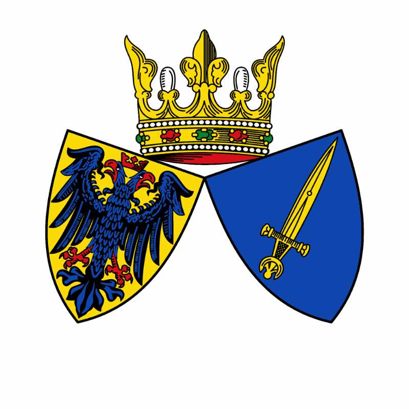 Badge of Essen