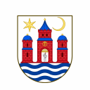Copenhagen Municipality