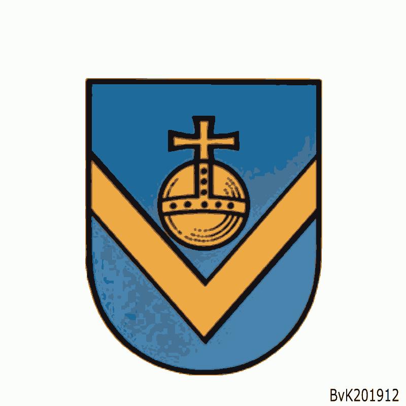 Badge of Schierstein