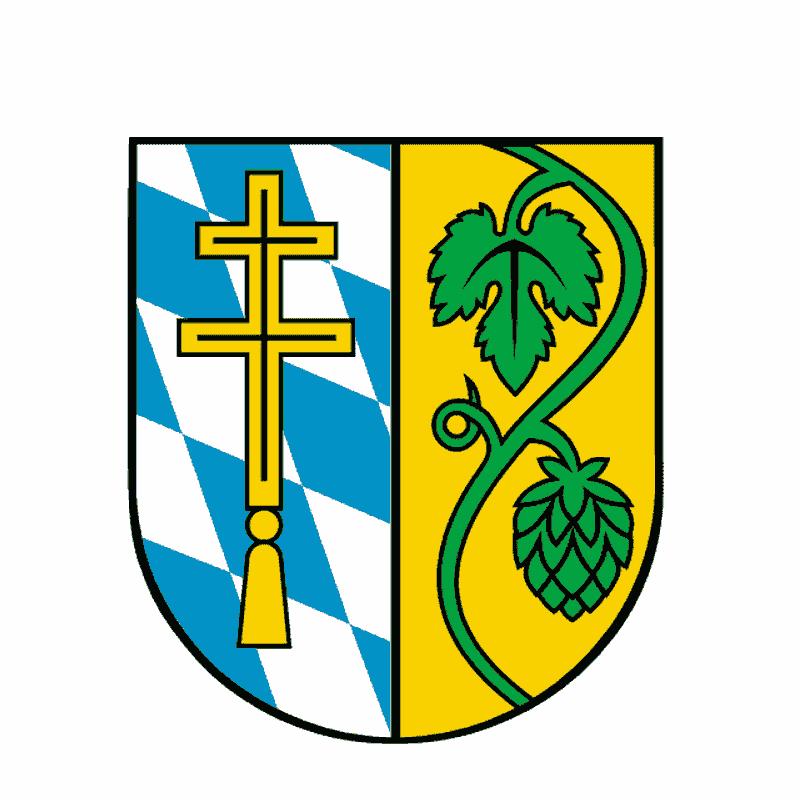 Landkreis Pfaffenhofen an der Ilm