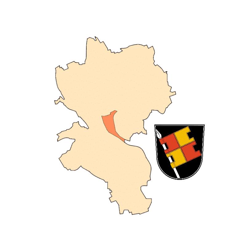 Sanderau