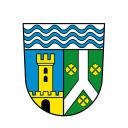 Landkreis Leipzig