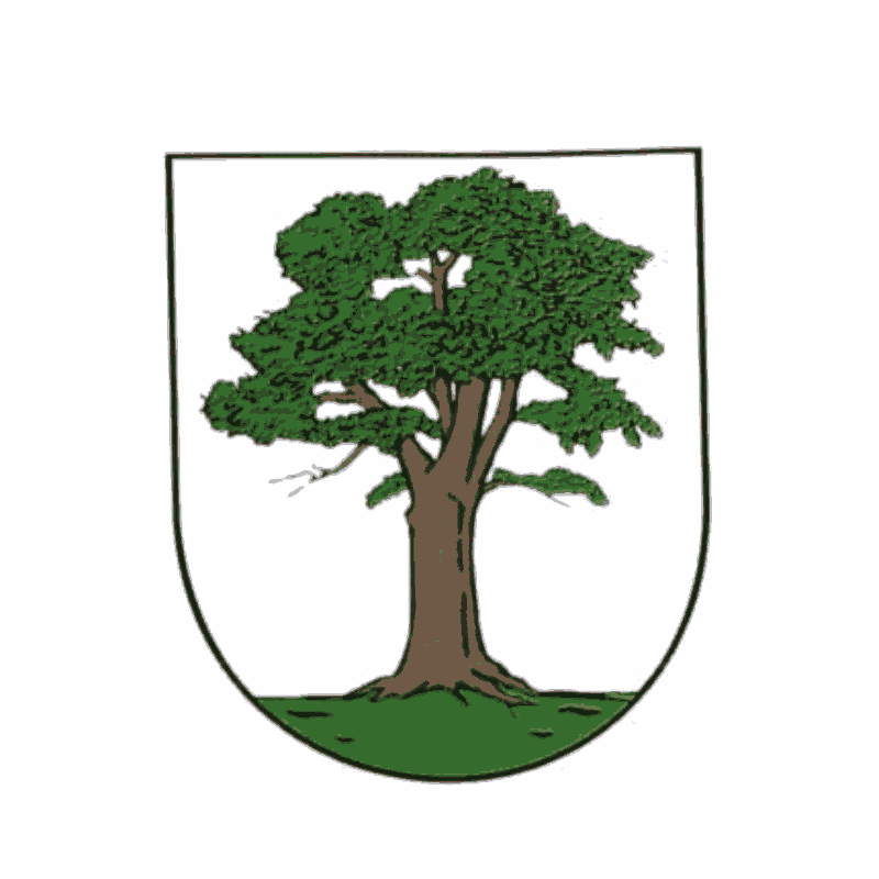 Badge of Berga/Elster