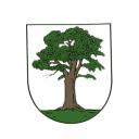 Berga/Elster