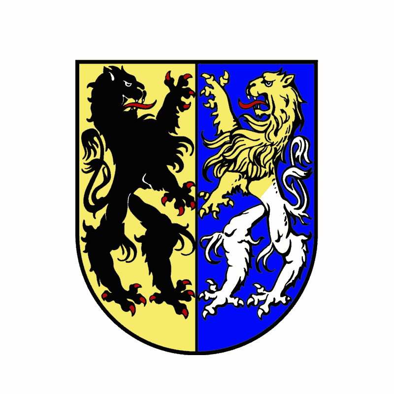 Badge of Markkleeberg
