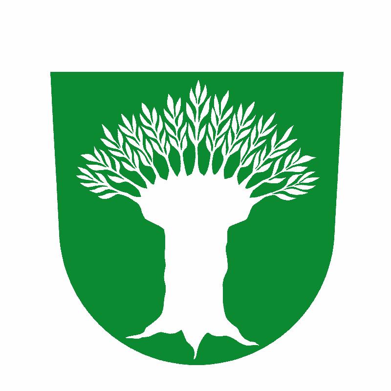 Badge of Kreis Wesel