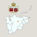 Neuendorfer Vorstadt