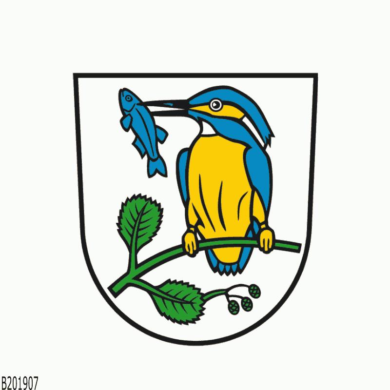 Kallinchen