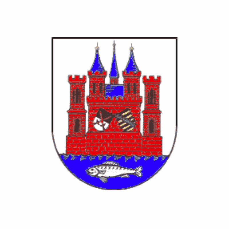 Badge of Wittenberg