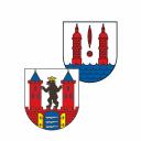 Raguhn-Jeßnitz