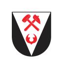 Sandersdorf-Brehna