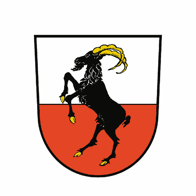 Badge of Jüterbog