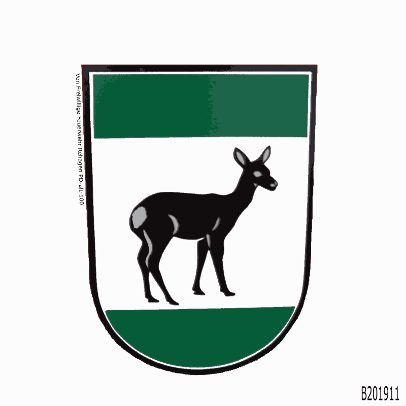 Rehagen