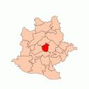 Stuttgart-Mitte