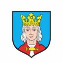 Chojna