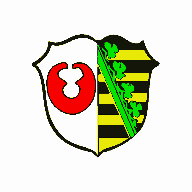 Badge of Kemberg