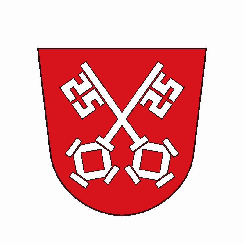 Badge of Regensburg