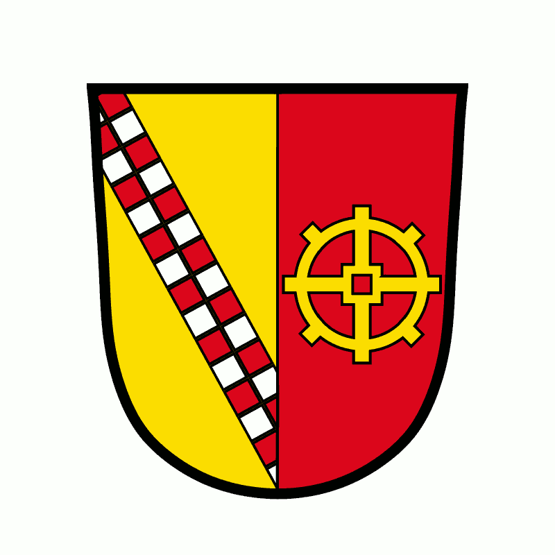 Badge of Ammerndorf
