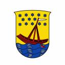 Bonn-Beuel