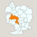 Jena-Süd