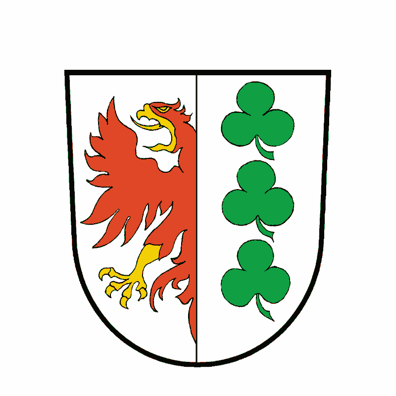 Badge of Werder (Havel)